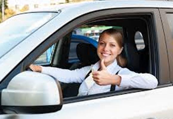 Minimum Mandatory Automobile Coverage Amount Increases
