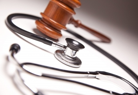 Mental illness and Illinois workers' compensation law