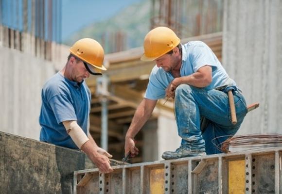 Illinois' Occupational Disease Act
