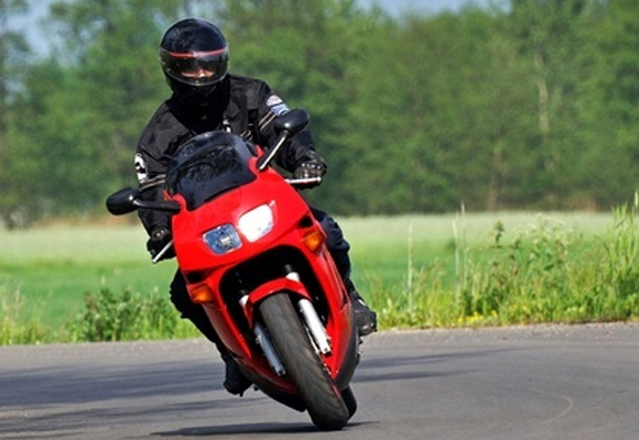 Motorcycle fatalities rise in Illinois