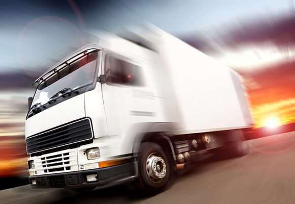 Do truck driving training programs focus enough on safety?