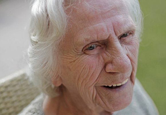 Has the nursing home put your loved one on antipsychotic drugs unnecessarily?