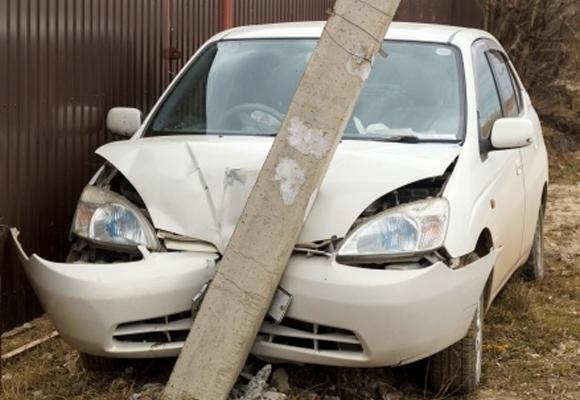 Are crash avoidance systems effective?