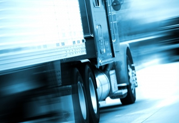 Stability control systems ordered for tractor trailers