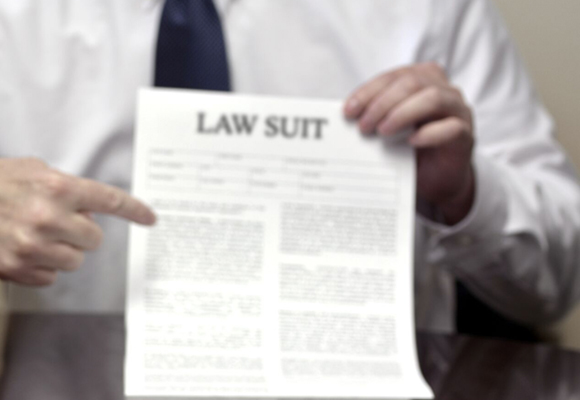 Who Can File a Wrongful Death Lawsuit in Illinois?
